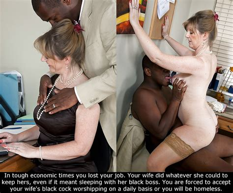 cuckold chicks fuck strong cocks 16 pic of 36