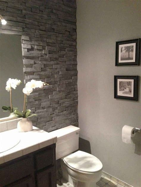 50 attractive veneer wall design ideas small
