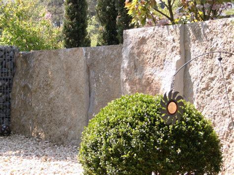 Sichtschutz Für Den Garten by Sichtschutz F 252 R Den Garten Frank Dahl Gartenkontor
