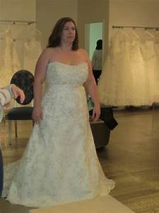 dress regret plus size bride pic heavy With wedding dresses for heavy brides