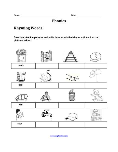 Englishlinxcom  English Worksheets