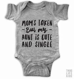 Best 25 Auntie ts ideas on Pinterest