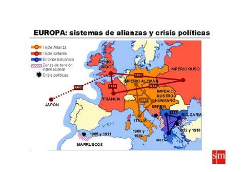 historia geografia formacion ciudadana islgsm  ano