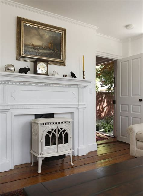 1000 images about wood stove on fireplace