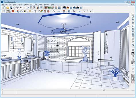 Kitchen Furniture Design Software Kitchen Design Best Kitchen Design Ideas