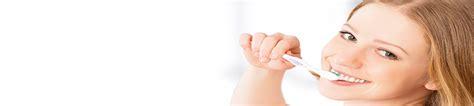 dental insurance pennsylvania barrs insurance