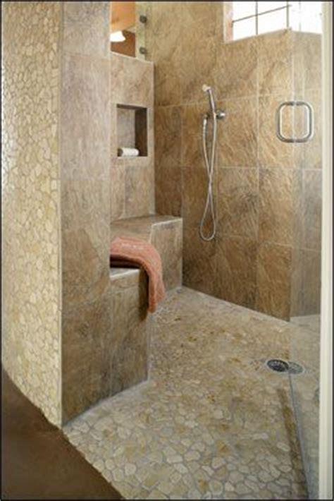 images  doorless shower  pinterest