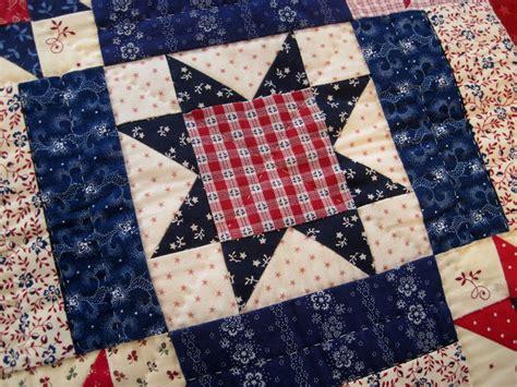 patriotic quilt patterns a sentimental quilter june 2013