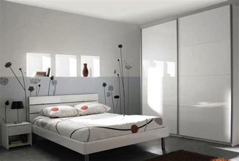 meuble à rideau cuisine ikea quelles couleurs utiliser pour une chambre parentale