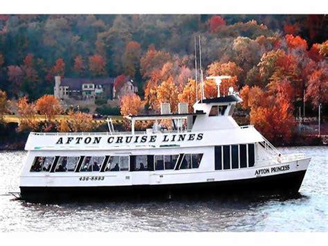 Stillwater Boat Club Menu afton house inn st croix river cruises attractions