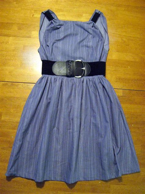 light summer dress    bed sheet  shift dress