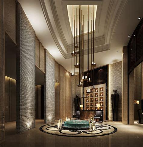 nyc interior designers best 25 lobby design ideas on lobby reception