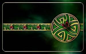 Celtic Pagan Wallpaper - WallpaperSafari