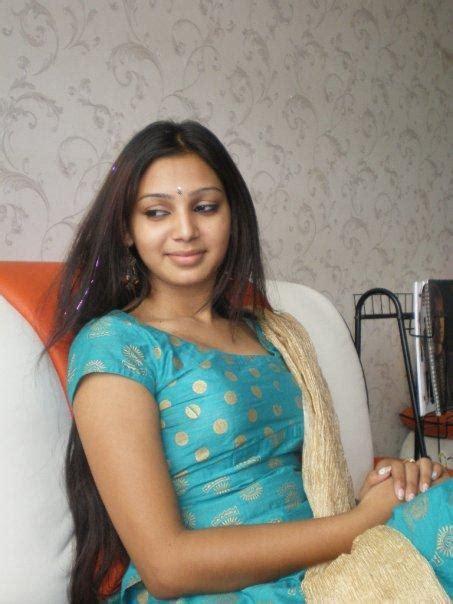 bangladeshi celebrities glamour girl  models bangladeshi prova bangladeshi model prova