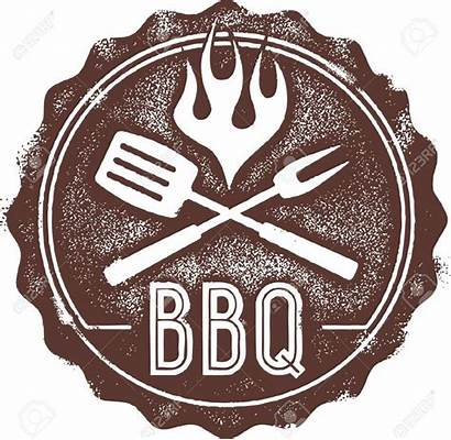 Bbq Clipart Barbecue Royalty Illustrations Cliparts Clipartion