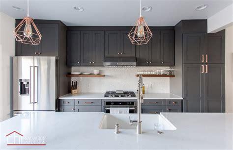 luxury open concept kitchen remodel chi renovation design
