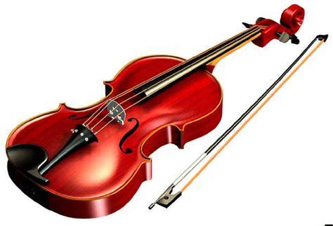 Contoh alat musik melodis adalah biola, trupet, recorder, flute.… Alat Musik Melodis | Blog SR28Jambi