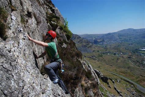 Rock Climbing Photo Gallery Snowdonia Mountain Guides