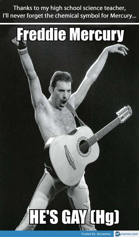 Freddie Mercury Meme - 25 best ideas about freddie mercury meme on pinterest freddie mercury freddie mercury last