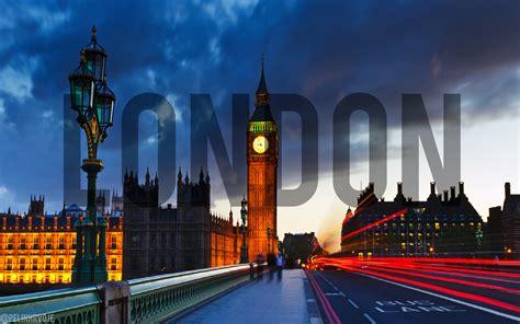 london wallpaper     stmednet