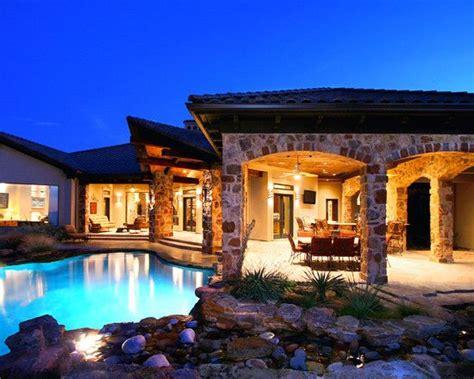 texashillcountryhomeplans texas hill country home