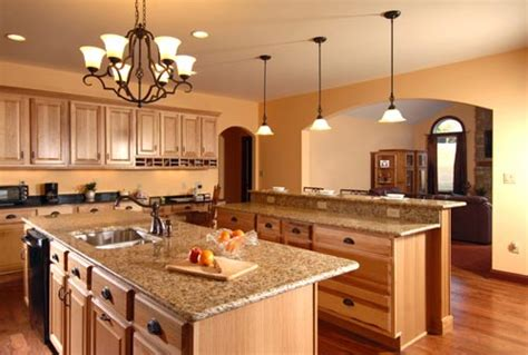 Starting at $29.99 Per Sf   Granite Specials   AZ Kitchens