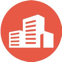 Geecomms Sevices  Smart Building Solutions In Singapore