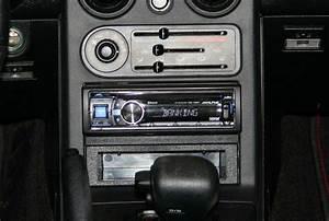 Elliot C U0026 39 S 1990 Mazda Miata