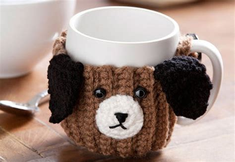diy craft ideas for dog lovers diy projects craft ideas