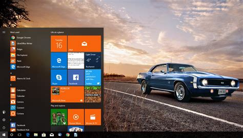 upgrade to windows 10 for free right now or wait until tomorrow and pay 119 99