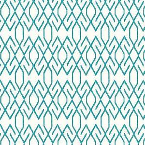 Geometric Pattern Fabric - Products, bookmarks, design