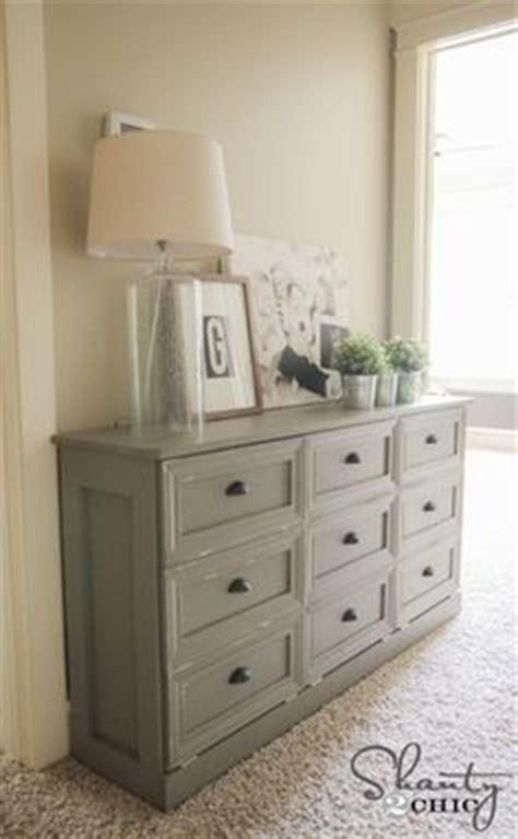 39197 inspirational media chest for bedroom how to stage a dresser bedrooms stains