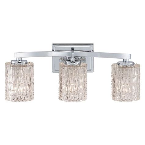 allen roth 3 light bathroom vanity light 1000 images about home decor diys on