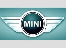 Mini Cooper Logo, Mini Car Symbol Meaning and History
