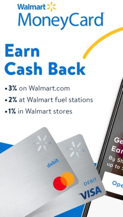 Jul 17, 2021 · this phone number is walmart's best phone number because 115,086 customers like you used this contact information over the last 18 months and gave us feedback. How To Unblock My Walmart MoneyCard. 5 Possible Solutions