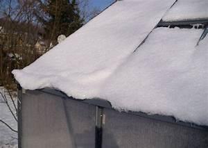 Gewächshaus Im Winter : kleinegew chshaus im winter ~ Lizthompson.info Haus und Dekorationen