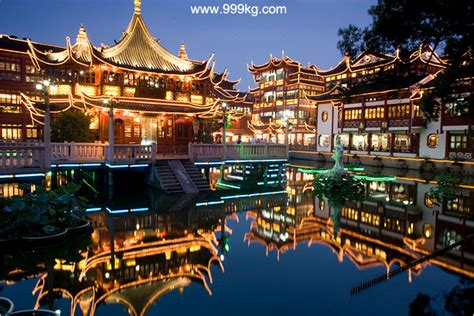 shanghai architecture kg photography