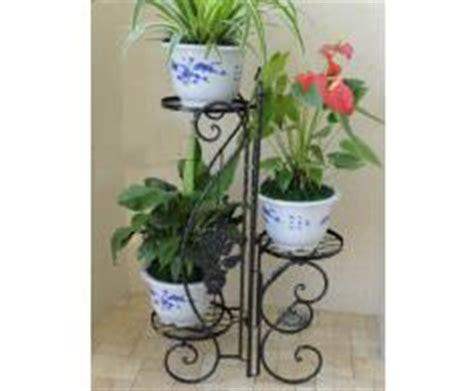 porte plante pour la maison et le jardin livingo