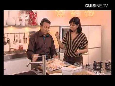carinne teyssandier cuisine carinne teyssandier nue nues ouix com