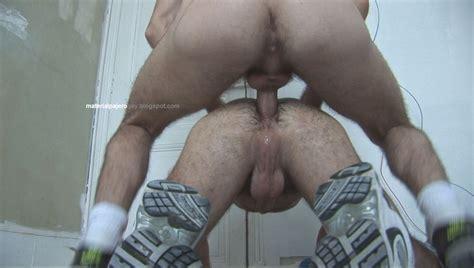 amateur gay sex tumblr image 159767