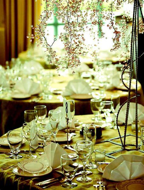beautiful table settings for beautiful table setting 187 coburn photography dallas wedding photographer