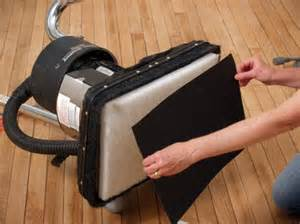 Random Orbital Floor Sander Deck by Best Diy Floor Sander For Beginners Bob Vila
