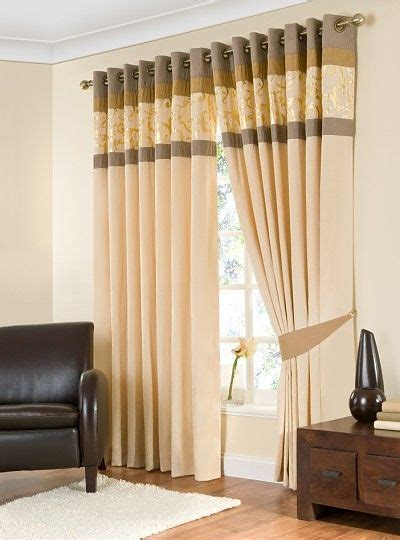 Decorating Ideas For Bedroom Curtains by 2013 Contemporary Bedroom Curtains Designs Ideas 2013