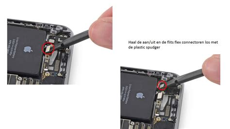 sound on iphone not working iphone 6 volume button flex