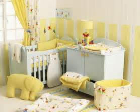 baby room design baby room themes baby room ideas