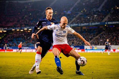 Werder bremen's first relegation since 1981 was the inevitable result of poor business management and coaching errors. HSV: Ist Rick van Drongelen zu halten?