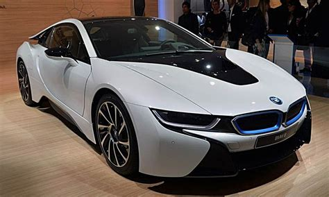 bmw supercar blue 2016 bmw i9 supercar price auto bmw review