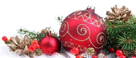 Concerto Di Natale Per Medici Senza Frontiere