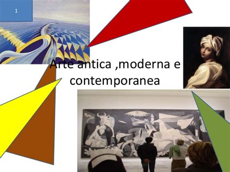 dispense storia contemporanea arte antica moderna e contemporanea