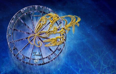Zodiaque : les caractéristiques du signe Cancer